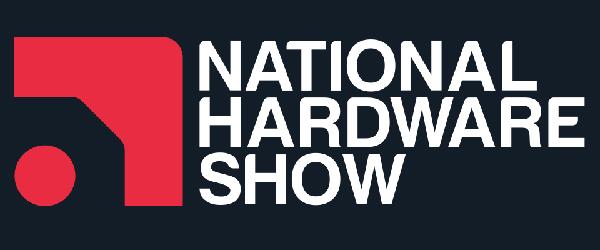 Lanova Co Ltd Attended The National Hardware Show 2018 During